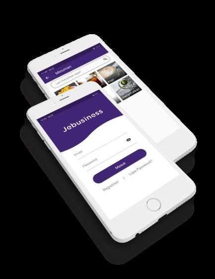 jebusiness-aplikasi-bisnis-murah-indonesia