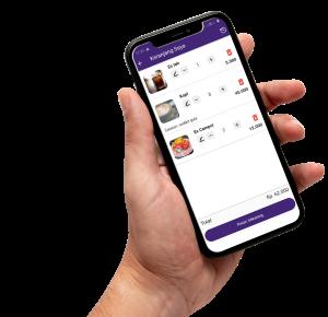 aplikasi-bisnis-7hari
