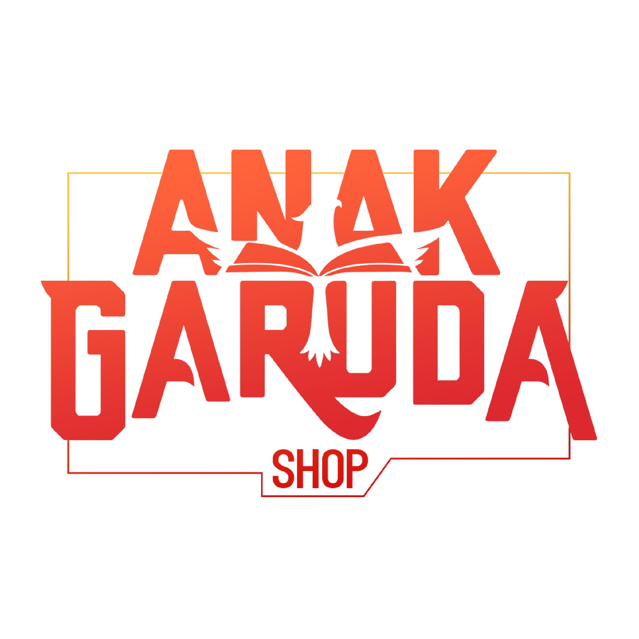 Anak Garuda Shop