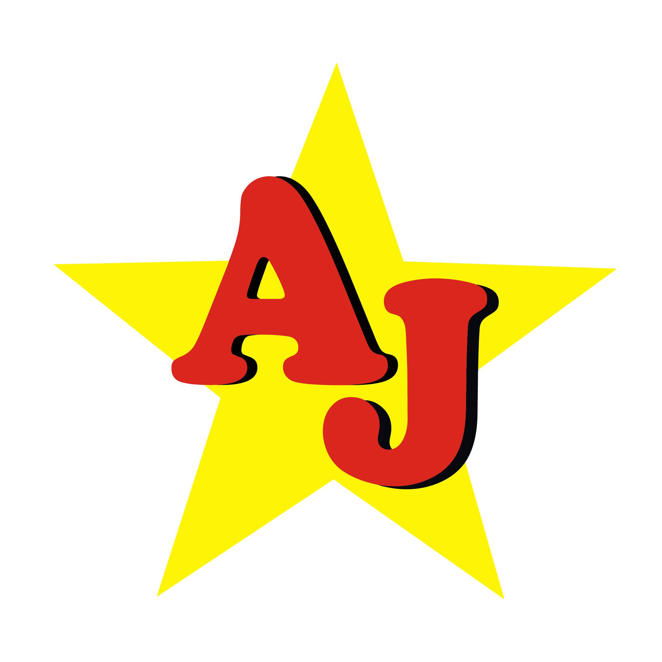 ASIA JAYA STORE