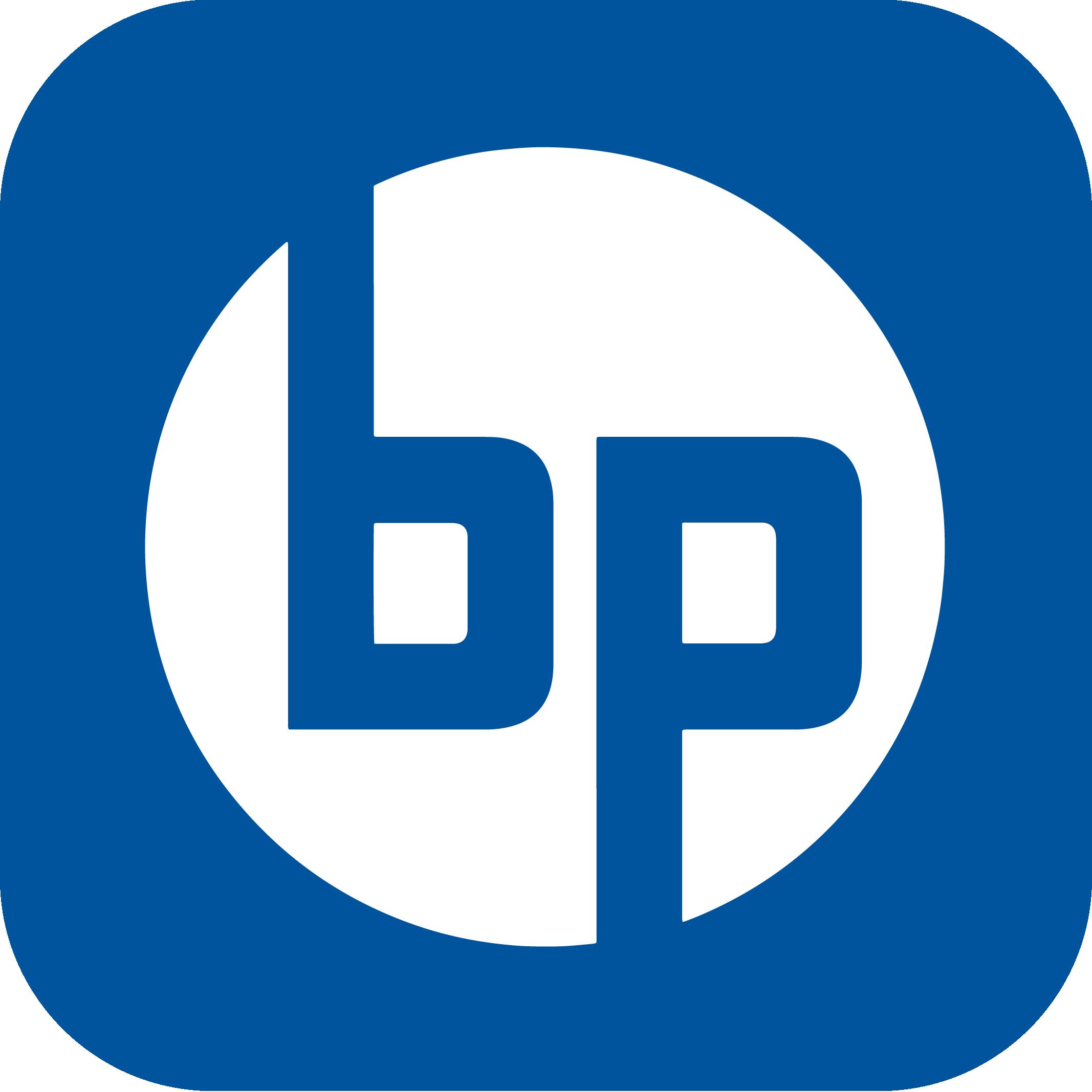 BLUESPHONESHOP
