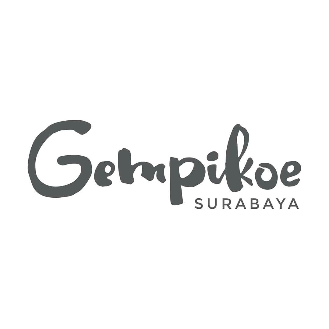 Gempikoe