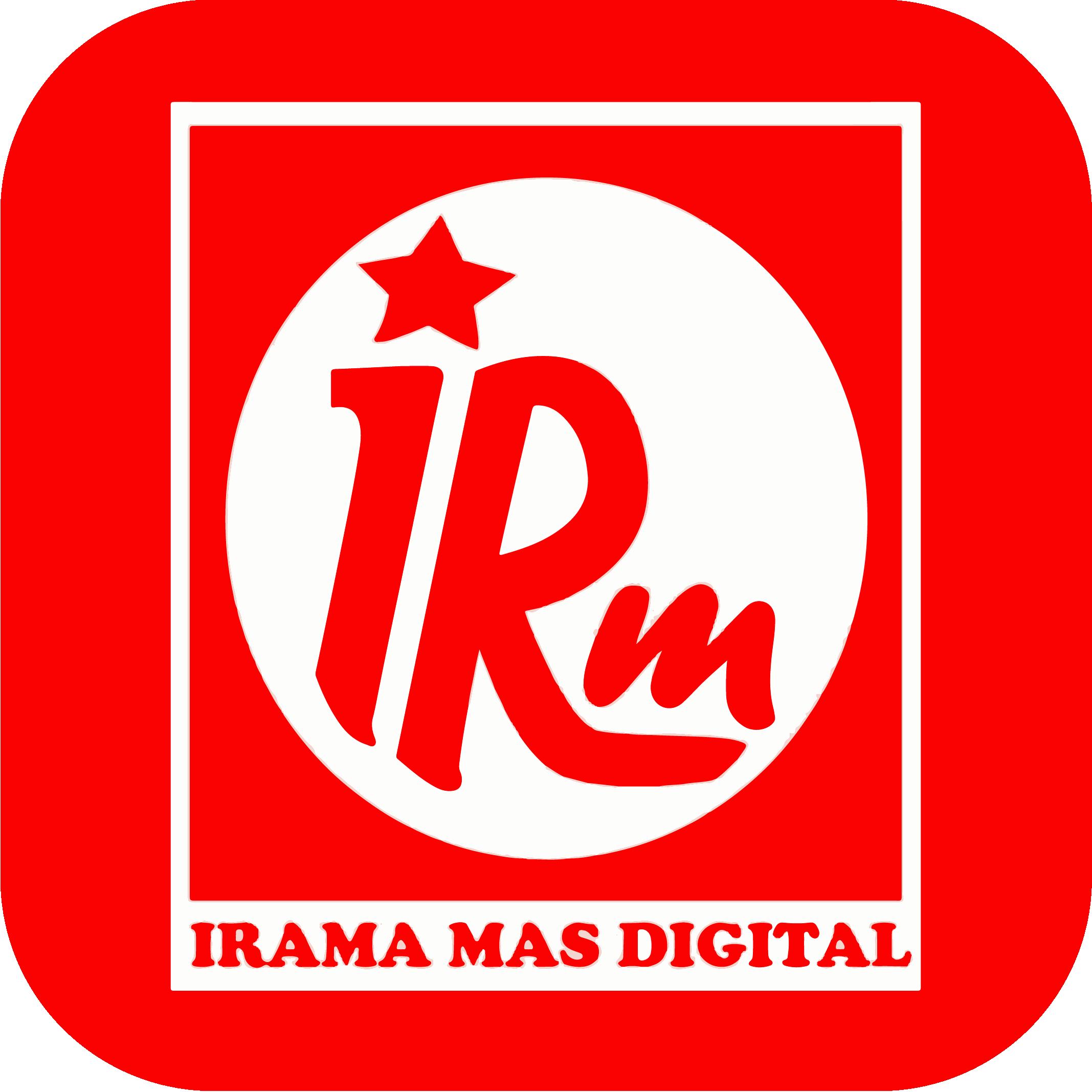 IRAMA MAS DIGITAL