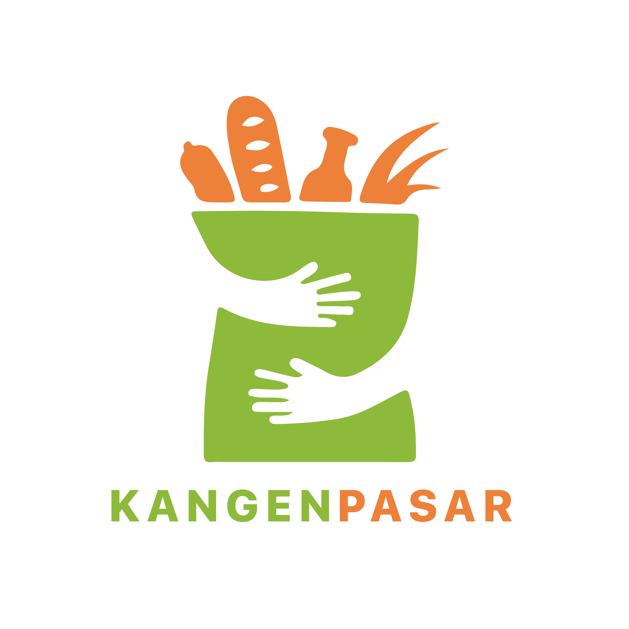 Kangen Pasar