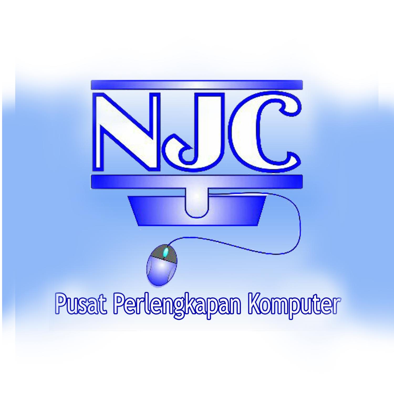 Naga Jaya Online