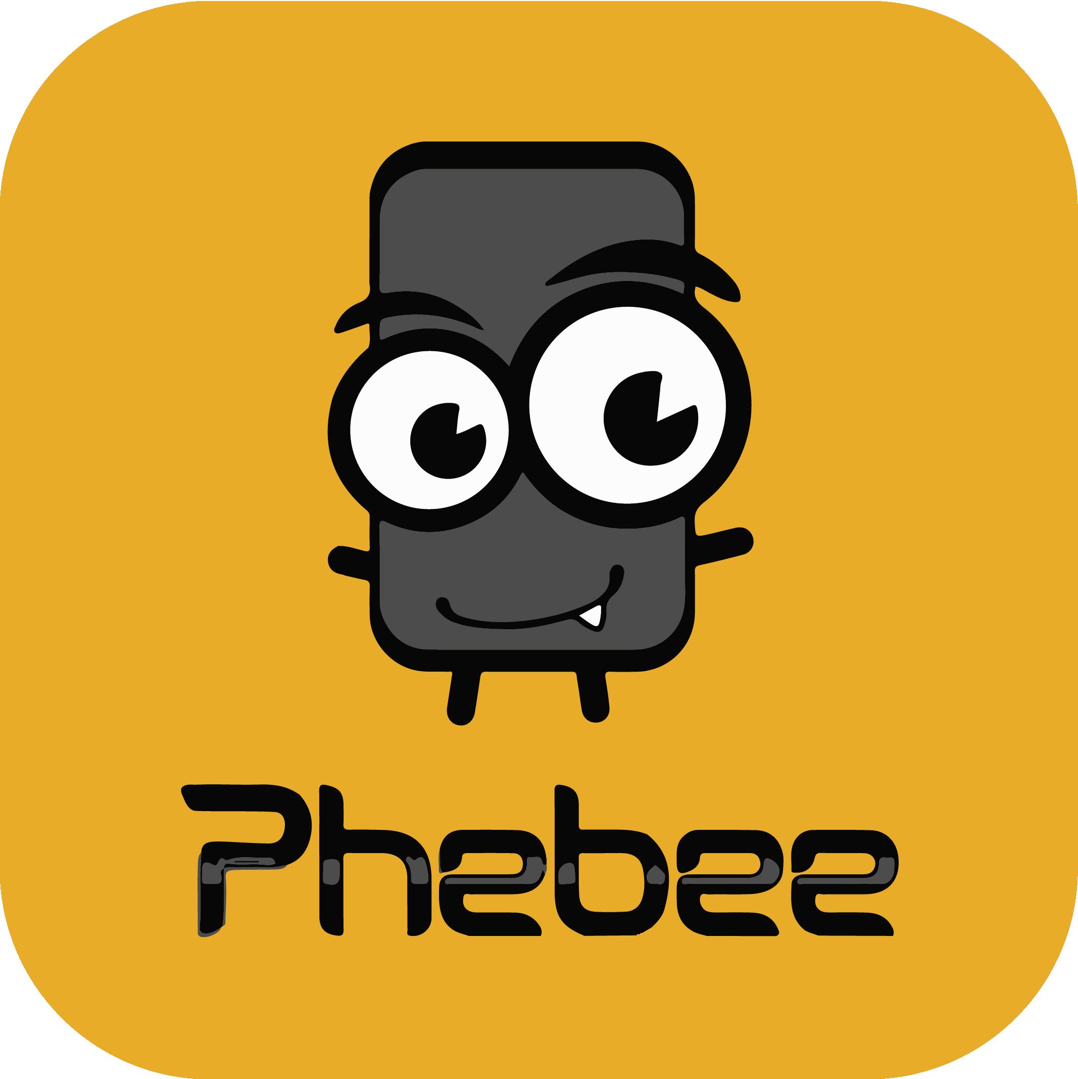 Phebee