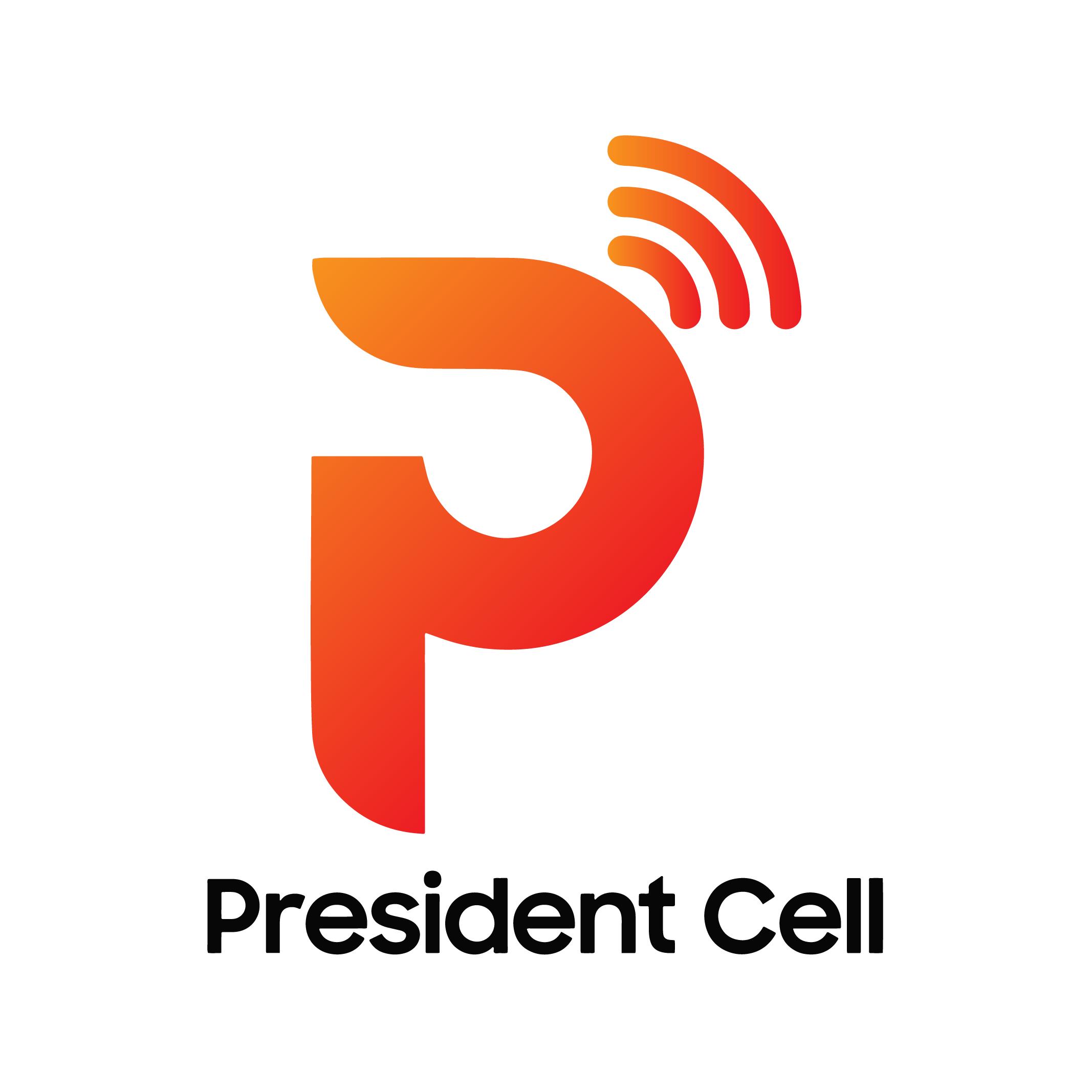 President Cell