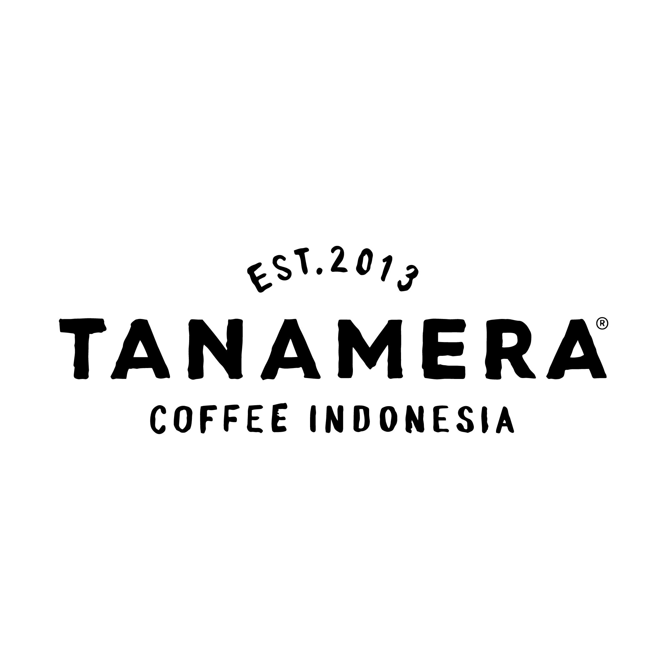 Tanamera Coffee Surabaya