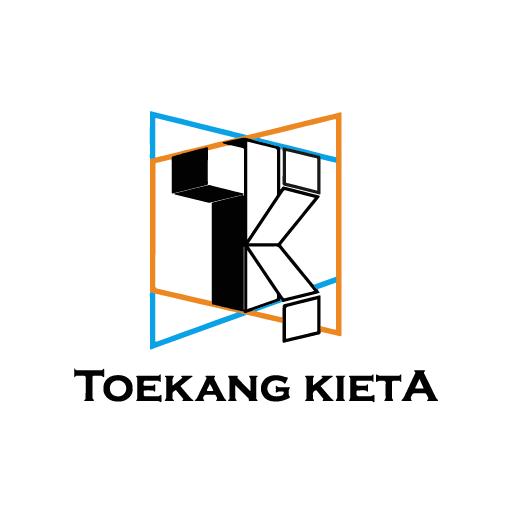 Toekang Kieta
