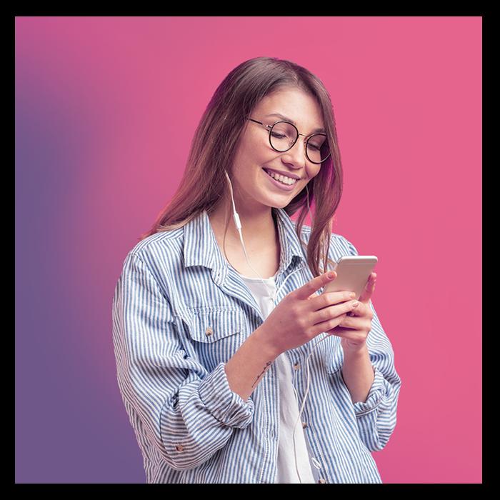 aplikasi-loyalty-pelanggan