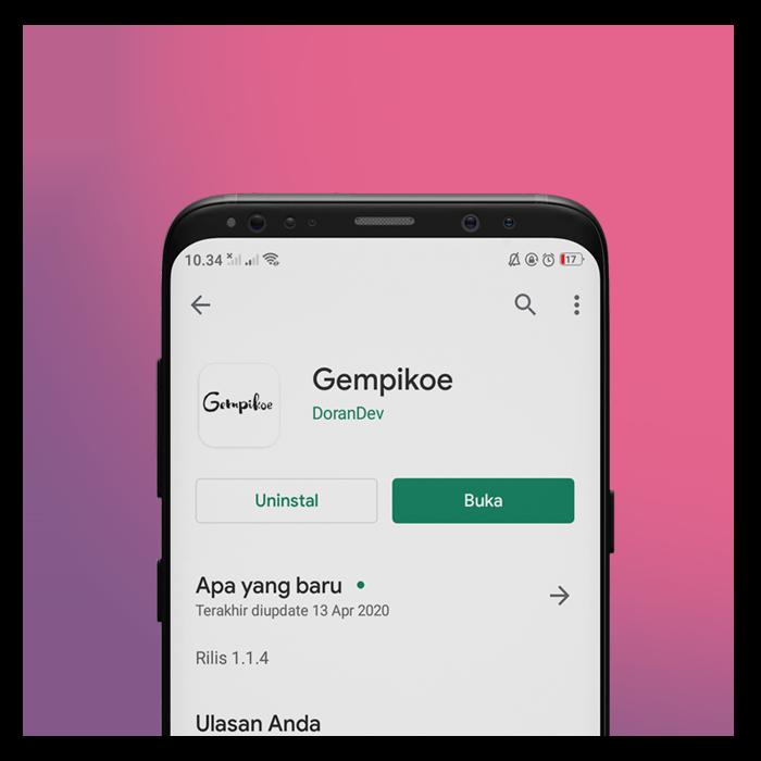jasa-publish-aplikasi-android-ios-playstore-appstore