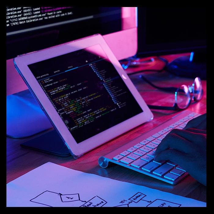 pembuatan-aplikasi-android-murah